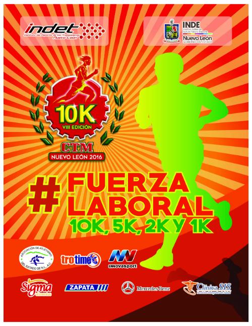 10K Fuerza Laboral 2016 - H1.jpg