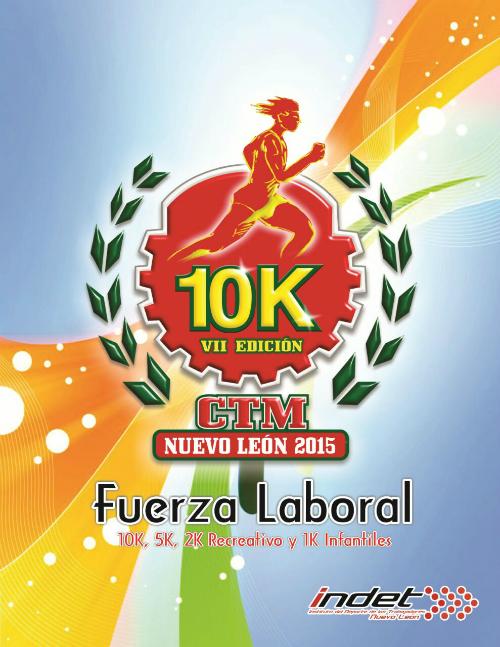 CONVOCATORIA FUERZA LABORAL 2015.500.jpg