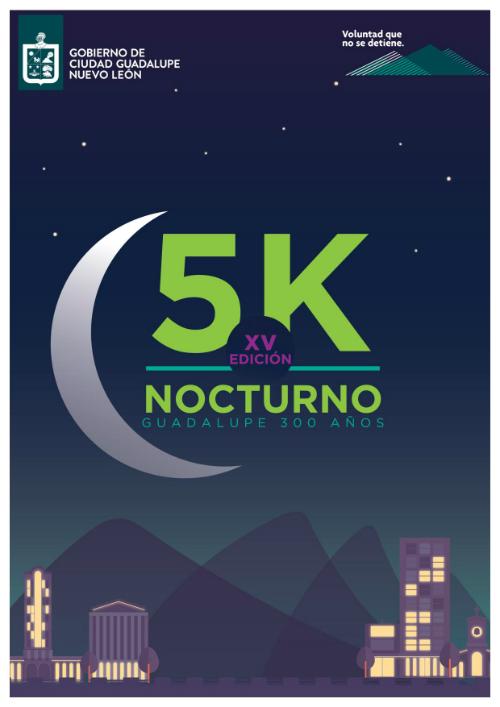 Convocatoria 5k Nocturno-page-001.jpg