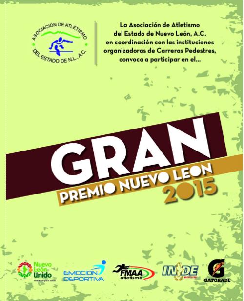 GRAN PREMIO 2015 F-01 (1).jpg