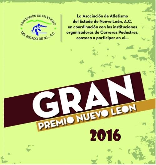 GRAN PREMIO 2016 s.jpg