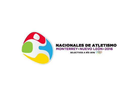 Nacionales de Ateltismo2 (1)-page-001.jpg