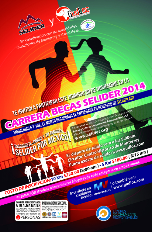 POSTER TABLOIDE Carrera-01.jpg