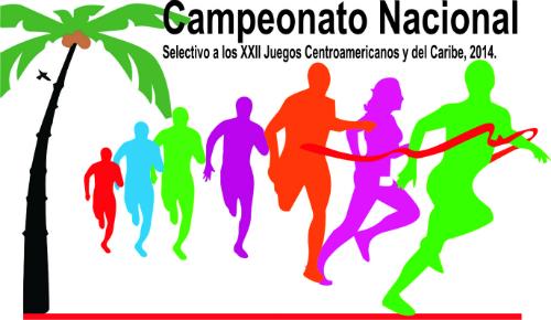 campeonato_nacional.jpg