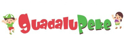 logo guadalupeke.jpg