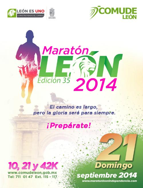 maraton 01.jpg