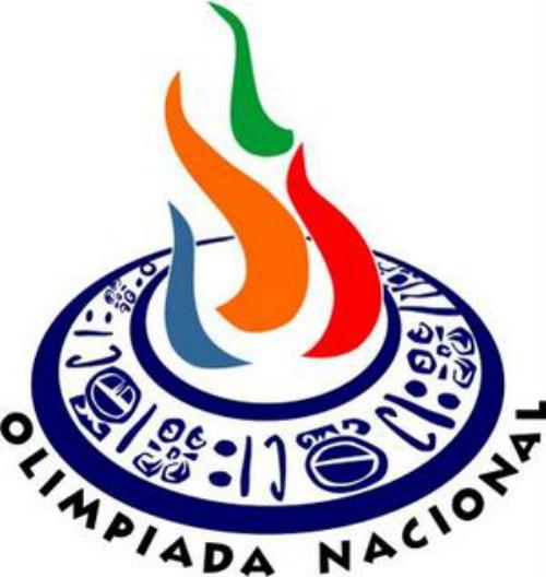 olimpiada_nacional.jpg